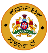 District Administration Bidar